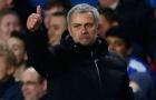 Mourinho: 'Tôi hãnh diện vì trao cho cậu ta cơ hội ấy'
