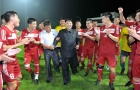Bạn có biết 10 điều thú vị về bóng đá Triều Tiên?
