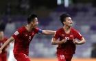 Đả bại Yemen, Ban tổ chức Asian Cup khen ngợi đặc biệt 1 cầu thủ Việt Nam