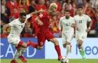 3 điểm nhấn đội tuyển Việt Nam sau vòng bảng Asian Cup: Phẩm chất ngôi sao, Phượng 'lột xác'