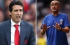 3 chiến thuật sẽ giúp Arsenal đánh bại Chelsea: Bỏ Hazard bắt Jorginho