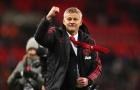 'Anh ấy muốn Man Utd chơi theo cách của mình'