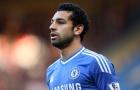 Mourinho: 'Tôi là người mua Salah, tôi không bán cậu ấy'