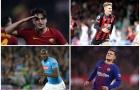 Nhắm 5 cái tên, Man Utd có thể đưa ai về Old Trafford?