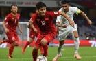 Nhận tin Việt Nam đi tiếp, báo Thái Lan bày tỏ sự tiếc nuối cho Lebanon