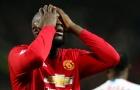 10 cầu thủ việt vị nhiều nhất Premier League: Lukaku 'đen' thứ 6