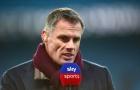 Carragher tuyên bố Arsenal đã 'chết' từ 2 năm trước
