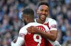 Đội hình kết hợp Arsenal - Chelsea: Khi Pháo thủ phải 'lấy công bù thủ'