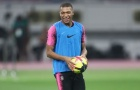Mbappe nói 1 điều thật lòng cực chuẩn về Man Utd