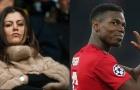 Moi tiền Real, 'Bà đầm thép' sẽ lợi dụng triệt để Paul Pogba