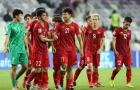 3 lý do tin rằng ĐT Việt Nam sẽ tạo nên bất ngờ trước ĐT Jordan