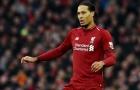 Van Dijk chỉ ra tuyệt chiêu giúp Liverpool trở thành nhà của mọi người