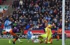 3 điểm nhấn Huddersfield 0-3 Man City: ''Kẻ thừa' ở Real tỏa sáng, Liverpool nên lo lắng
