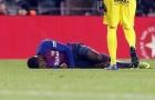 Lộ khoảng thời gian Dembele phải tạm chia tay Barcelona