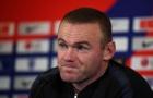 Mặc Solskjaer thăng hoa, Rooney vẫn muốn Man Utd thay HLV