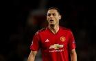 Man Utd thăng hoa, sao 29 tuổi nói lời 'thách thức' top bốn