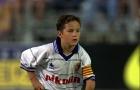 Thời thơ ấu của Ander Herrera và những ngôi sao Tây Ban Nha (P1)