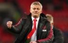 Thắng 7 trận liên tiếp, nhưng Man Utd vẫn còn yếu điểm