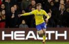 Bất ngờ! Man Utd đưa học trò của 'gã điên' vào tầm ngắm