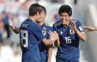 ĐT Nhật Bản tiếp tục nhận hung tin thứ 3 trước trận gặp Việt Nam