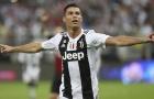 'Muốn tiếp tục tồn tại, cậu ấy phải học theo Ronaldo'
