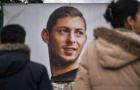 Cảnh sát Anh và Pháp cập nhật thông tin đáng sợ vụ Sala mất tích