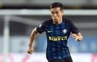 Đấu Việt Nam, sao Nhật Bản cảnh báo đồng đội 'không nên chơi đẹp'
