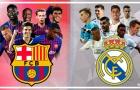 El Clasico thời hậu Messi, Gareth Bale sẽ như thế nào?