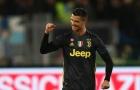 5 điểm nhấn Lazio 1-2 Juventus: Thiên tài Allegri; 'Vua sân khách' lộ diện