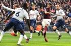 4 điểm nhấn Tottenham 1-0 Newcastle: Son 'gánh team', sai lầm chí tử của Dubraka
