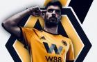 Đây! Nhân tố 'siêu hoàn hảo' cho sức bật của Man Utd ở hàng tiền vệ