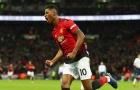 'Cậu ấy đúng là tài không đợi tuổi của Man Utd!'