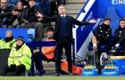 Thua M.U, HLV Leicester muốn đòi lại công bằng
