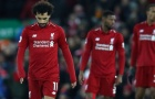 Góc Liverpool: Còn bao nhiều lần 'mùa sau' nữa?