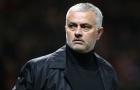 Điểm tin tối 07/02: Sao M.U bị ngăn ra đi; Lộ bến đỗ của Mourinho