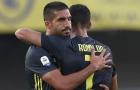 """""""Chúng tôi sẽ vô địch UEFA Champions League với Ronaldo"""""""