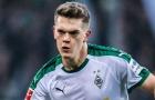 Chuyển nhượng Arsenal: Emery nhắm 'tương lai nước Đức', Bất ngờ với người thay thế Monreal