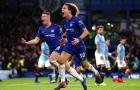 10 thống kê đáng chú ý trước vòng 26 Ngoại hạng Anh: Chelsea sẽ giúp Liverpool?