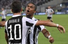 NÓNG: 'Bom tấn' Juventus công khai bày tỏ mong muốn đến Man Utd