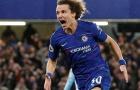 Top 10 'phù thủy' chọc khe Premier League: Số một không tưởng!