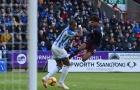 5 điểm nhấn Huddersfield 1-2 Arsenal: Trò cưng Emery lên tiếng; Điểm tựa trên vai 'Người khổng lồ'