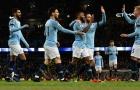 Biến Chelsea thành 'chú Sáu', Man City lên ngôi đầu giúp M.U vững Top 4