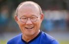 Quản lý Lee bất ngờ với thành công của HLV Park Hang-seo ở Việt Nam