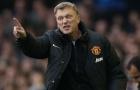Solskjaer thăng hoa, huyền thoại Man Utd thấy tiếc cho Moyes