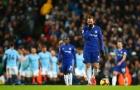 'Chelsea phòng ngự như những đứa trẻ'