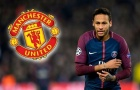 Chuyển nhượng 12/02: Chốt vụ Neymar 230 triệu, M.U lấy 'người nâng tầm Pogba'; Juve nổ bom tấn Salah