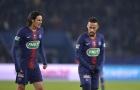 'Mất Neymar, Cavani có khi lại hay cho PSG'