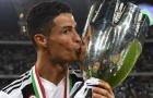 """""""100 triệu euro với Ronaldo quả là một món hời"""""""