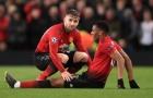 3 nguy cơ có thể khiến Man Utd gục ngã ở chặng tourmalet