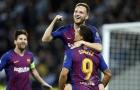 Man United đấu Chelsea vụ sao 65 triệu euro của Barca